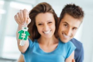 The property transfer process in South Africa