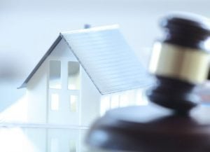Selling a property on auction offers many benefits