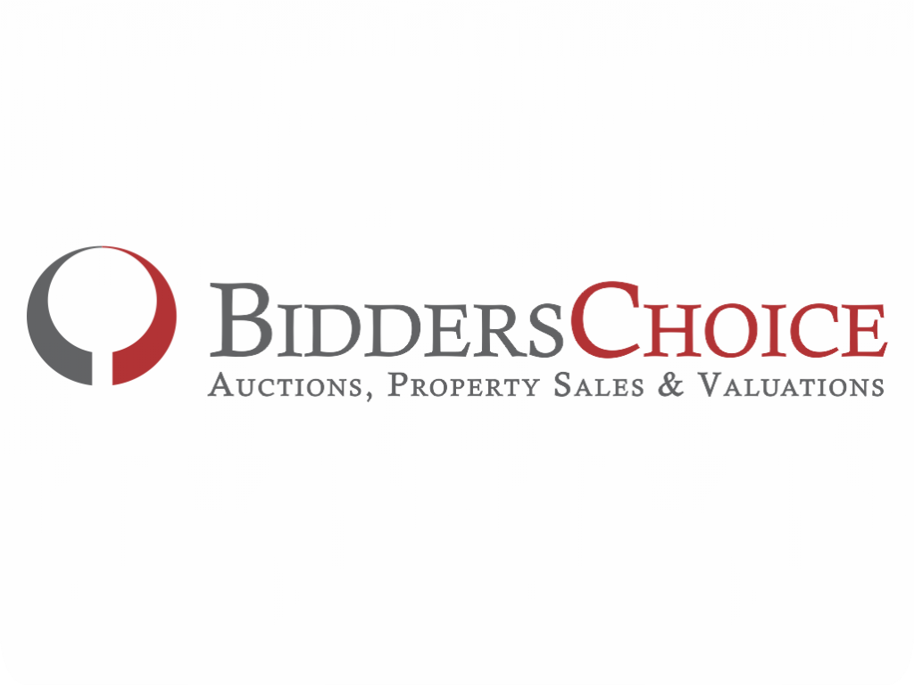 Bidders Choice